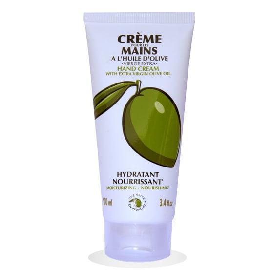 Crème mains 100ml