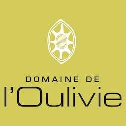 PRODUCTEUR D'HUILE D'OLIVE depuis 1957